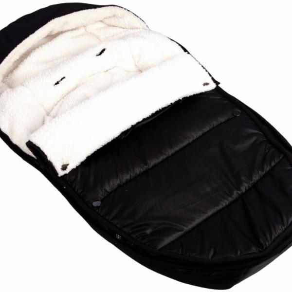 Bloom ZEN Спальный мешок для коляски