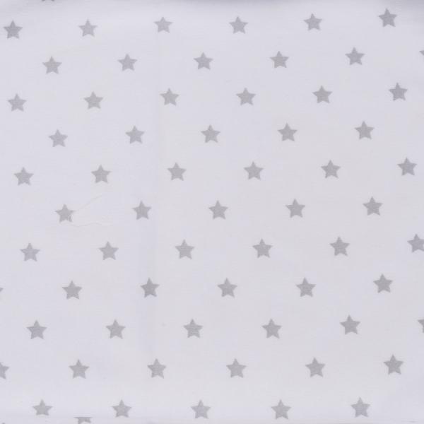 SwaddleMe Starlet Sky Large 57806